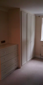 Bedrooms: image 1 of 30 thumb